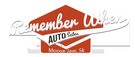 Remember When Auto Sales